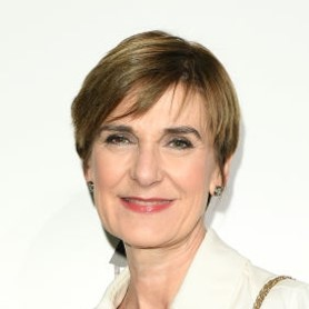 Corinne Berrios