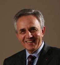 Enrico Loccioni